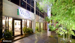 veggie-planet