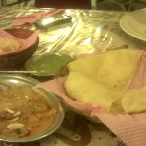 Restaurant-D'-Tandoori-House