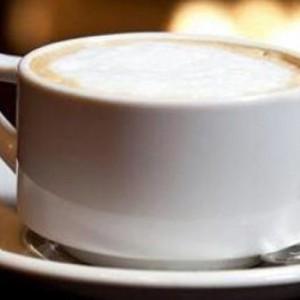 S & D Café