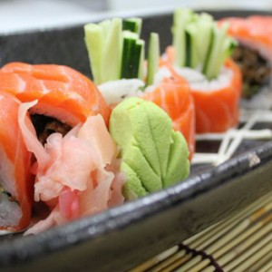 Wa-Zen-Japanese-Restaurant