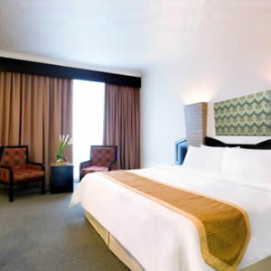 best-western-wana-riverside-hotel
