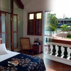 gingerflower-boutique-hotel