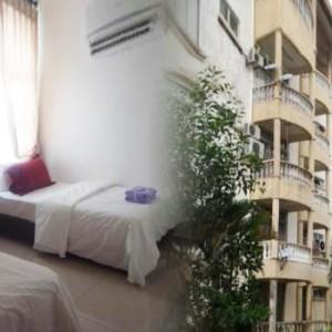 pelangi-holiday-apartment