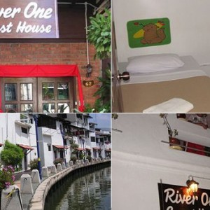 riverone-guest-house