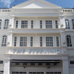 the-sterling-hotel