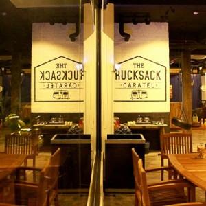 the-rucksack-caratel