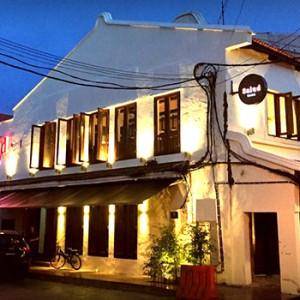 salud-tapas-bar-restaurant